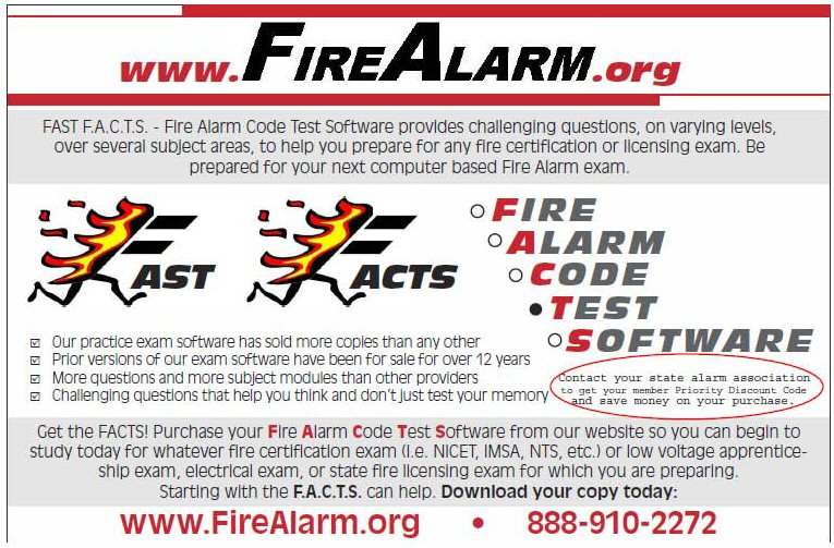 FireAlarm.org